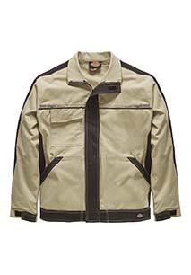 GDT PREMIUM Jacket
