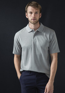 Men's Coolplus® Polo Shirt