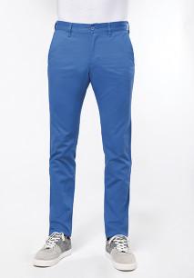 Men's Chino Trousers