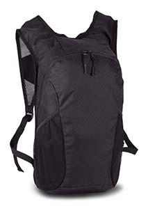 Urban/sports backpack