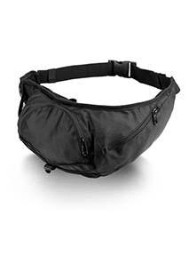 Waist bag / Hip bag