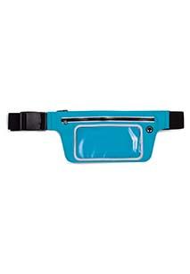 Smartphone belt