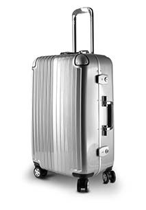 Large size trolley case