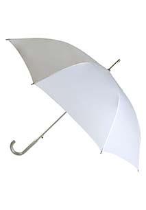Automatic aluminium umbrella
