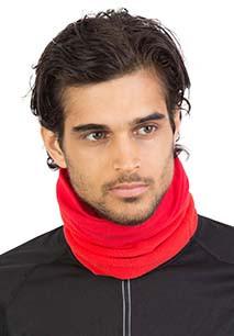Multifunctional winter headband