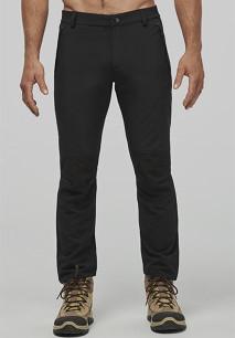 Men's lightweight trousers