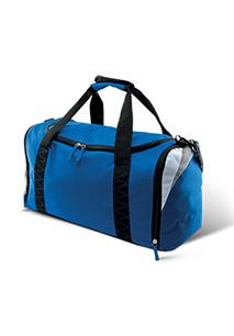 Sports bag - 54L
