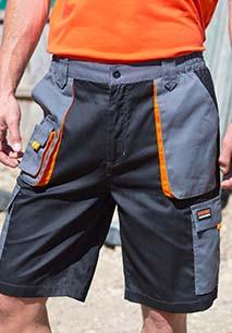 Lite Shorts
