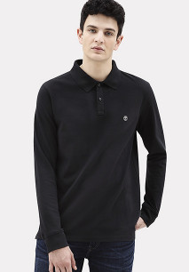 LS MILLERS RIVER POLO