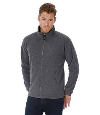 Icewalker+ Fleece Jacket