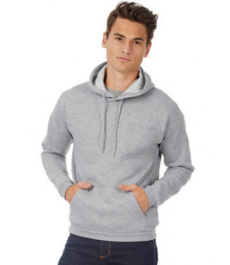 ID.203 Hooded Sweatshirt