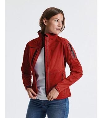 Ladies' Sportshell 5000 Jacket