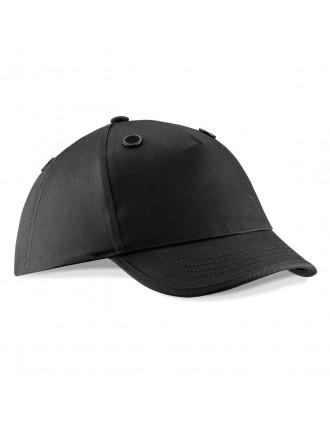 Shell cap EN812