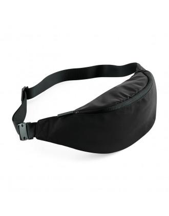 Studio bum bag