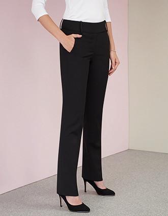 Genoa Ladies' Trousers