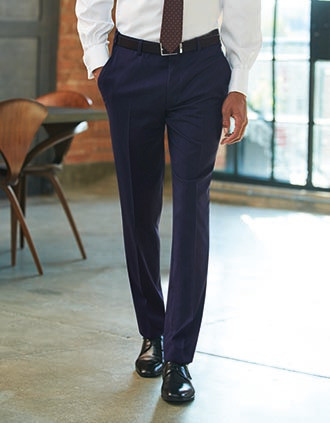 Cassino Men's Trousers