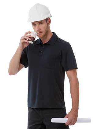 Coolpower Pro Polo Shirt