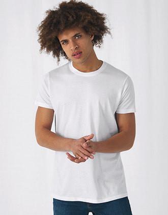 #E150 Men's T-shirt