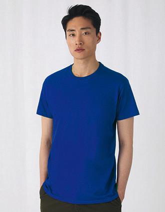 #E190 Men's T-shirt
