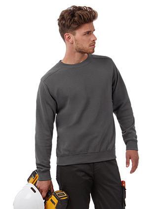 Hero Pro Sweat-shirt