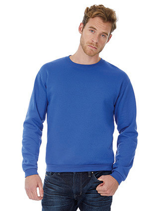 ID.202 Crew Neck Sweatshirt