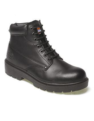 Antrim Safety Boots
