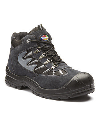 Storm II Safety Boots