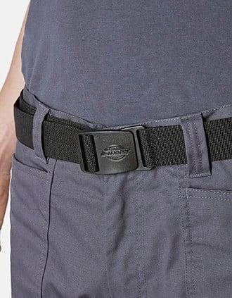 WEBBING belt (BE400)