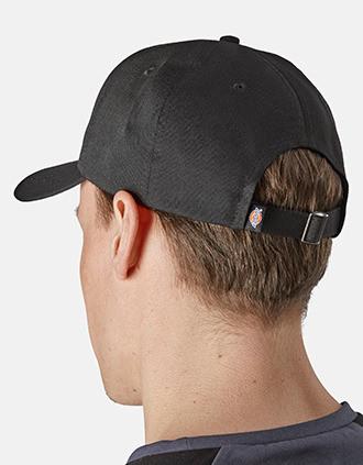 LOGO cap (HA450)