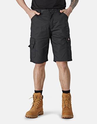 Everyday shorts (EX. DED247SH)