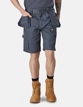 Men's REDHAWK shorts  (WD802)