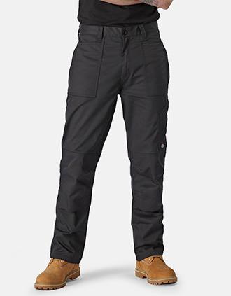 Men's ACTION FLEX trousers (TR2025R)