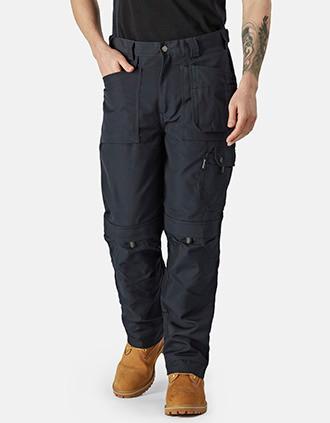 Men's EISENHOWER trousers (EH26800)