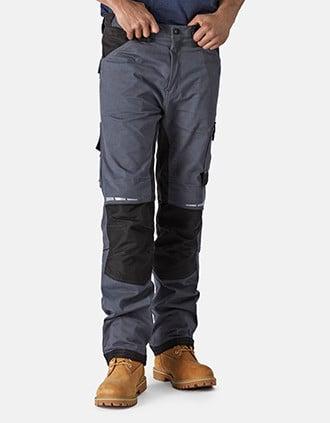 Premium GDT trousers (EX. DWD4901)