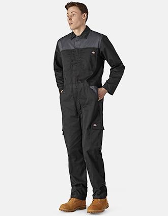 Men's EVERYDAY overalls (ED24/7CV)