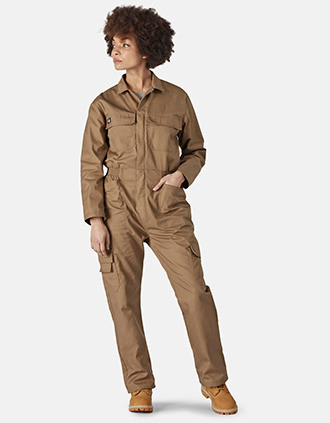 Ladies' EVERYDAY overalls (WOC001A)