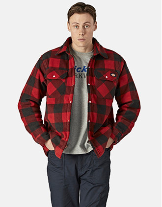 Portland shirt  (EX. DSH5000)