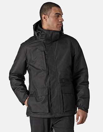 Men's UTILITY jacket (JW7026)