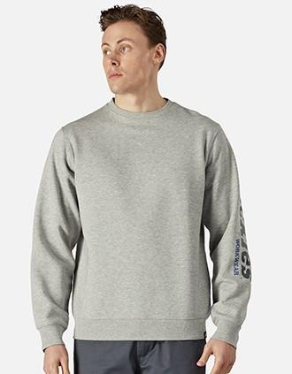 Men's OKEMO sweatshirt (SH3014)