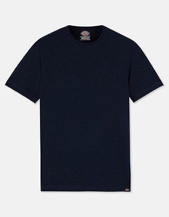 Men's TEMP-IQ t-shirt (SH2009)