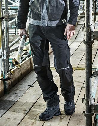 Premium GDT trousers