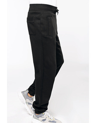 Unisex Jogging bottoms