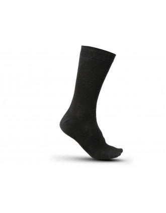 Cotton MIXcity socks
