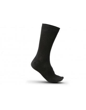 Cotton MIXcity socks