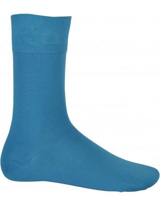 Cottoncity socks