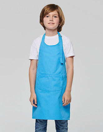 Kids'apron
