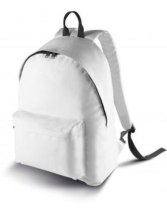 Classic backpack - Junior version