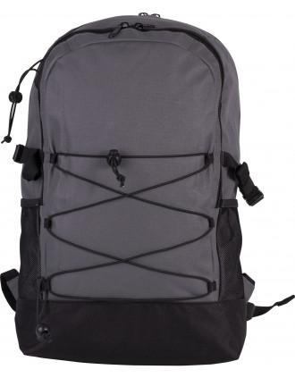 Multi-purpose backpack