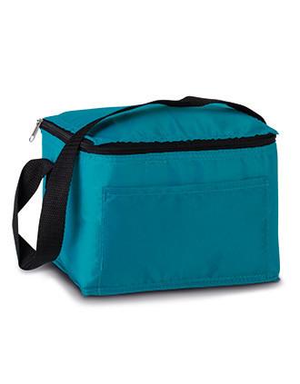 Mini cool bag