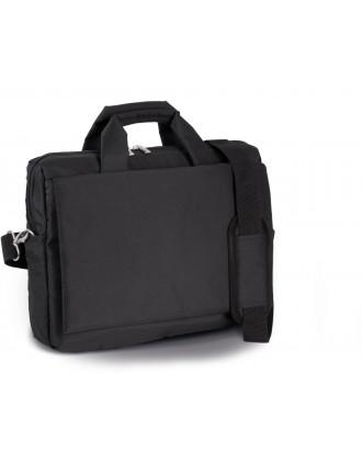 LAPTOP/TABLET BUSINESS BAG